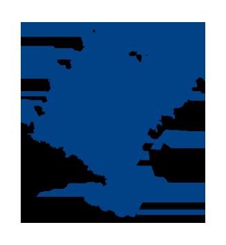 NAFARROA mapa
