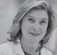 Marta aguirre