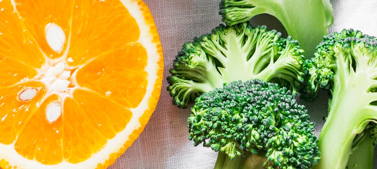 Brócoli: más vitamina C que la naranja y otras cualidades de esta gran hortaliza