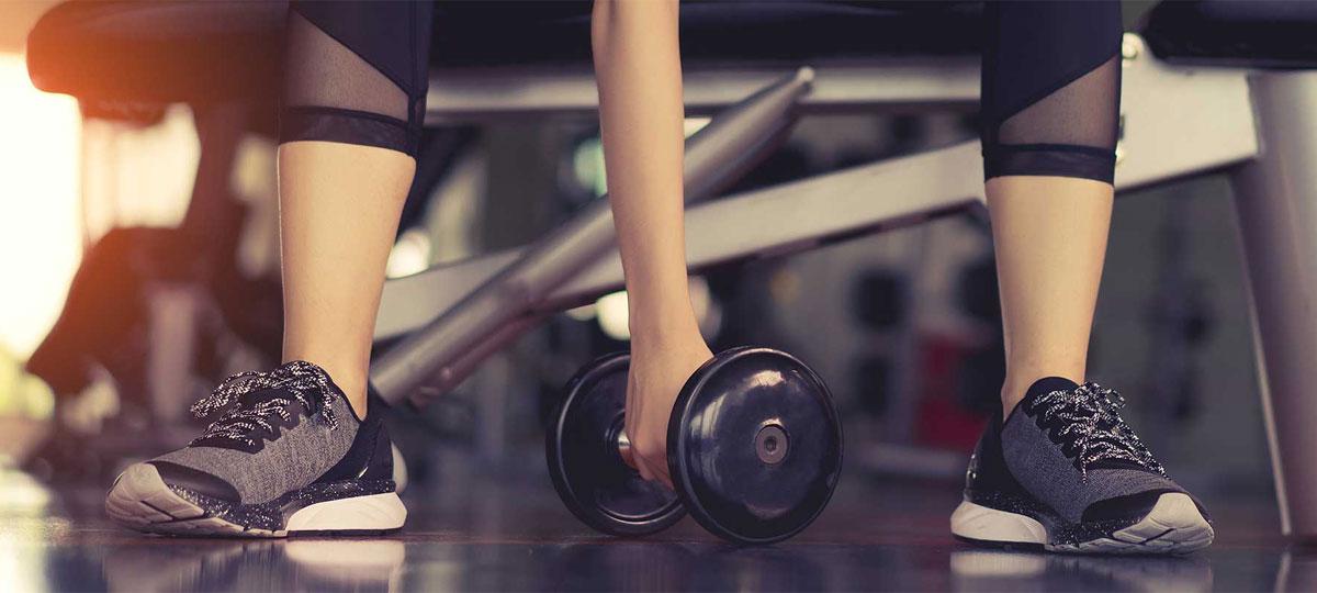 El eterno dilema: ¿cardio o entrenamiento de fuerza?