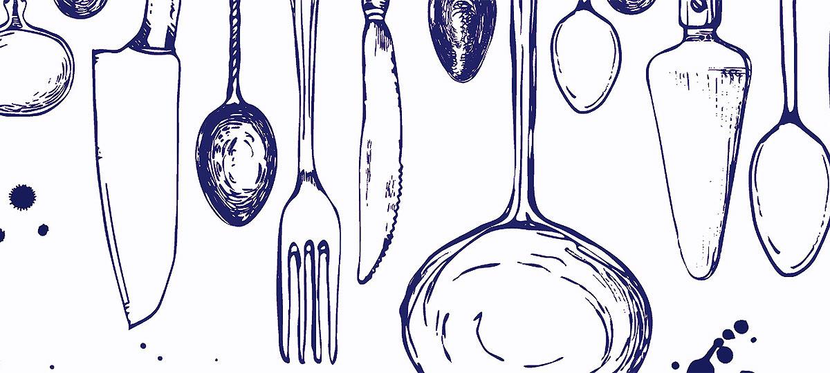 Consejos para una correcta higiene en la cocina