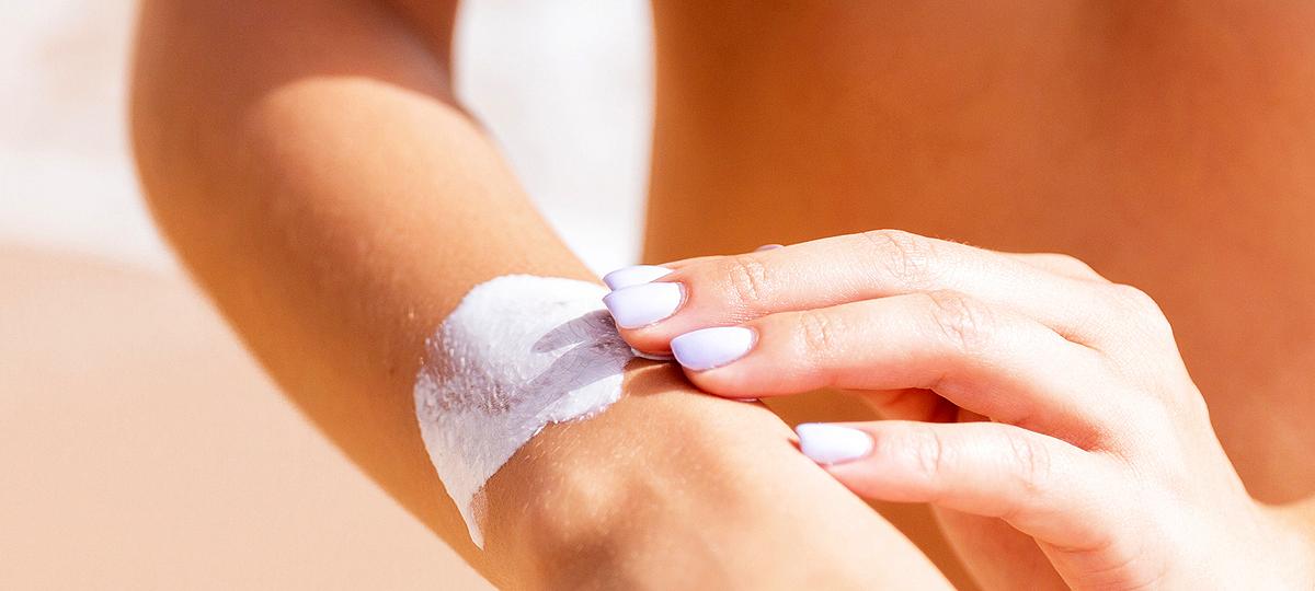 Lanzamos una campaña para prevenir el cáncer de piel