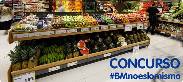 fruteria-supermercado-bm