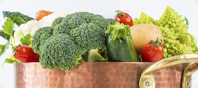 Resultado de imagen de verduras invierno