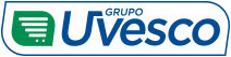 GRUPO UVESCO